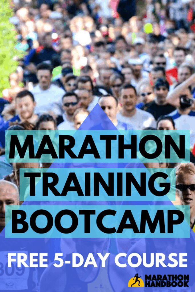 MARATHON TRAINING BOOTCAMP (1)