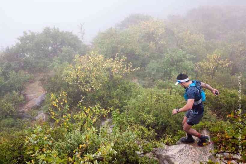 13 Awesome Trail Races That'll Inspire You To Go Running 7