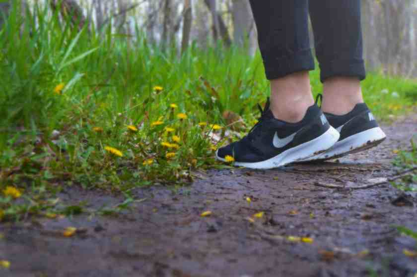 10 Ways to Make Running Fun: How to Overcome Your Running Dread 1