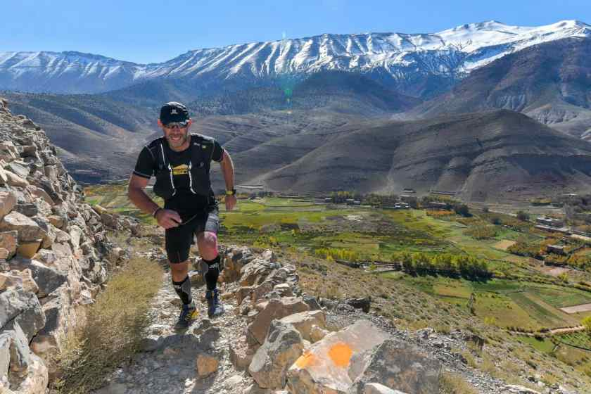 13 Awesome Trail Races That'll Inspire You To Go Running 11