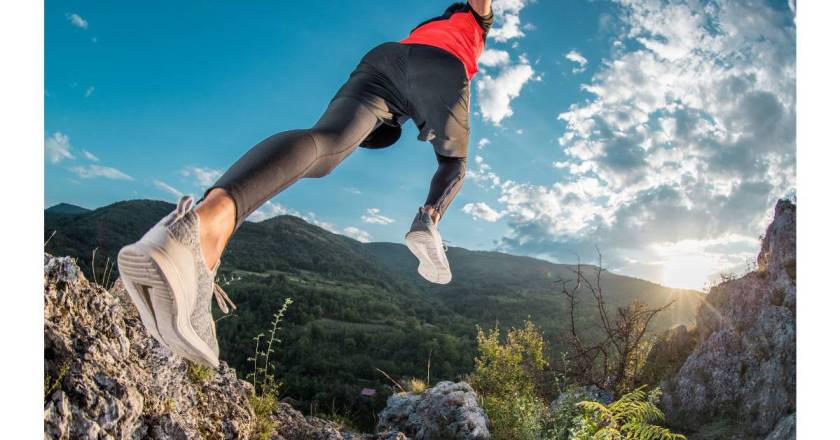 How to Run Faster: 7 Expert Training Exercises To Increase Your Speed 3