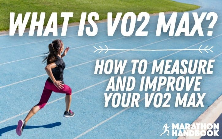 What Is VO2 Max