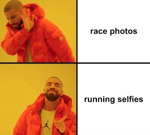 funny running meme race photos