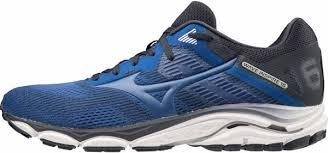 Best Marathon Running Shoes: 2021 Edition 2