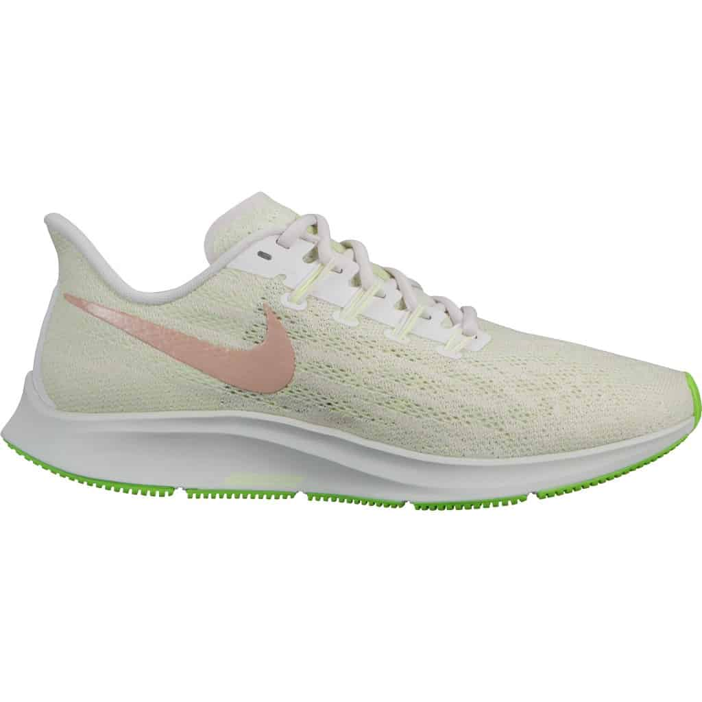 Best Marathon Running Shoes: 2021 Edition 3