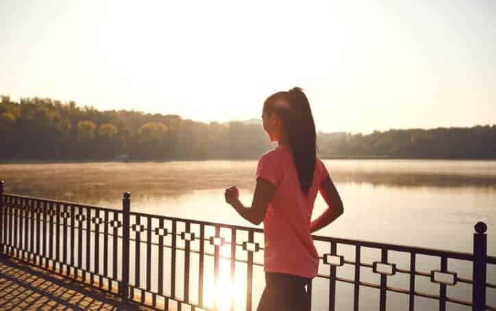couch to half marathon training program