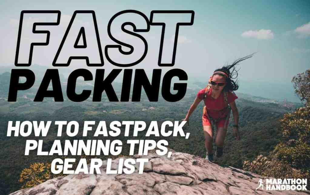 fastpacking main (1)