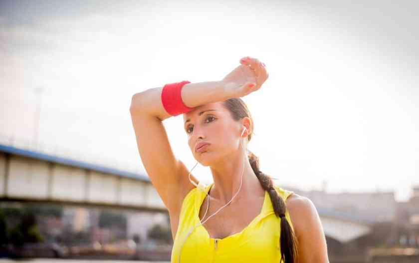 runner's nipple tape