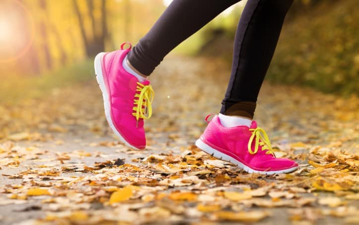 How Running 3 Miles a Day Will Transform Your Life 1