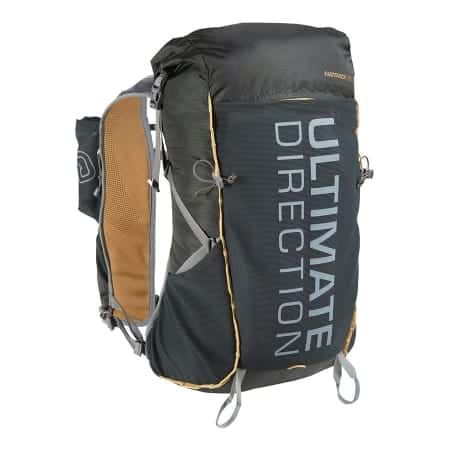 The Ultimate Guide to a Fastpacking Adventure: How To, Gear List, and More 1