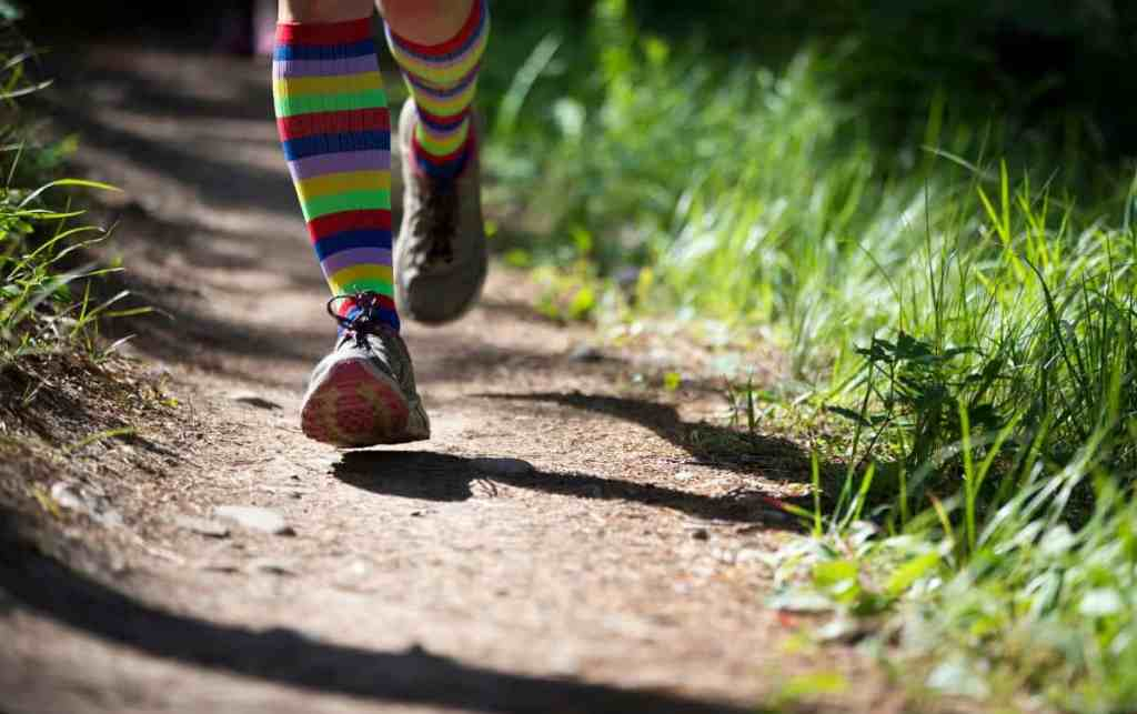 14 tips for running your first 5k main