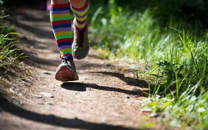 Running 6 Miles a Day: Make a Daily 10k Your Best Routine Yet 1