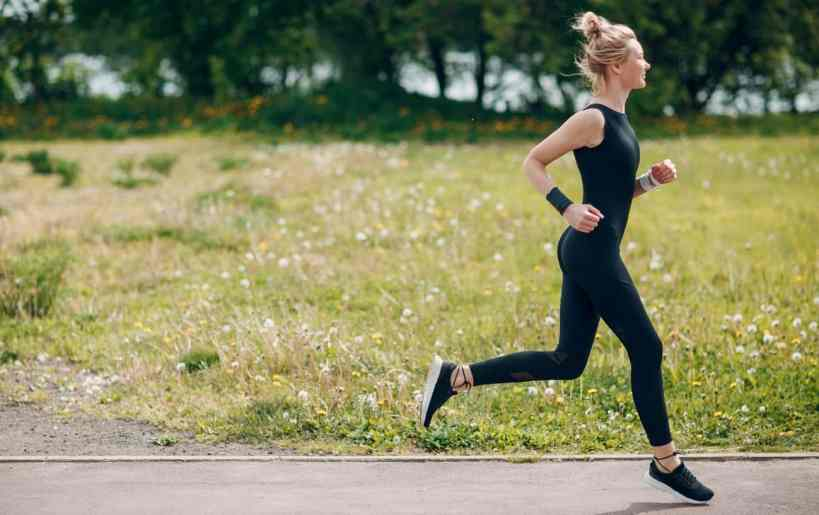 How to Get Your Half Marathon Taper Right 1