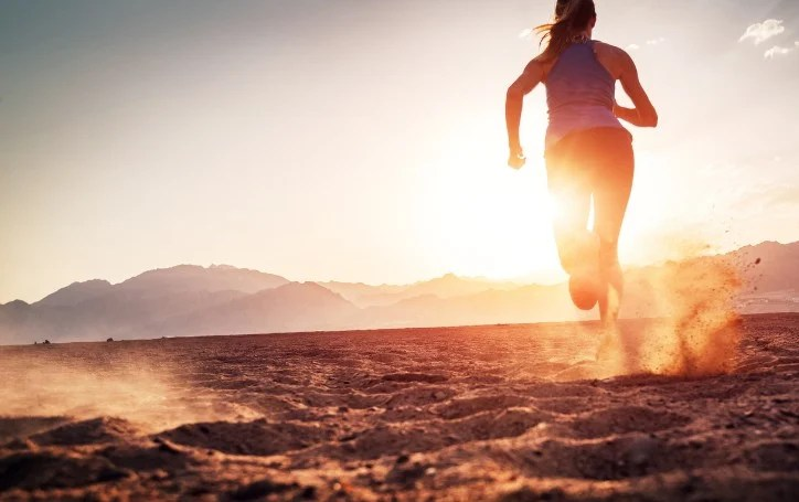 How To Breathe While Running - Make It Comfortable And Effortless 1