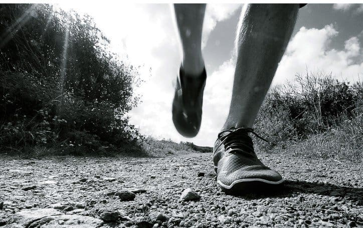 The 26 Golden Rules of Running 11