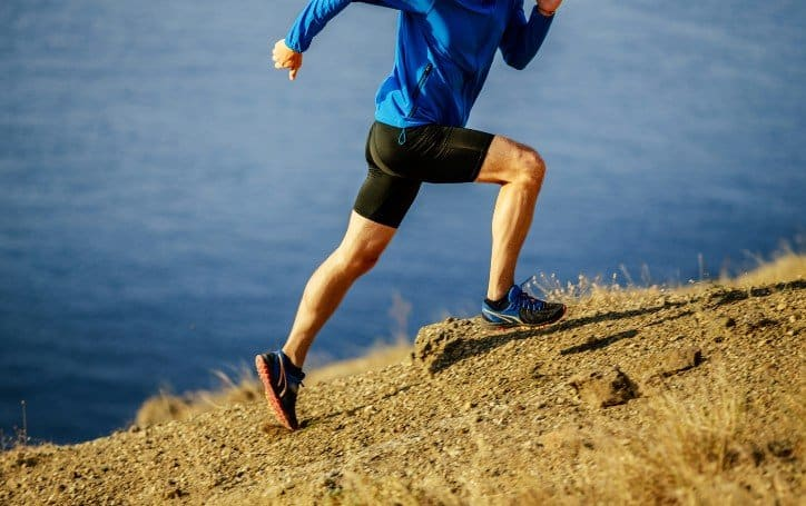 The 26 Golden Rules of Running 16