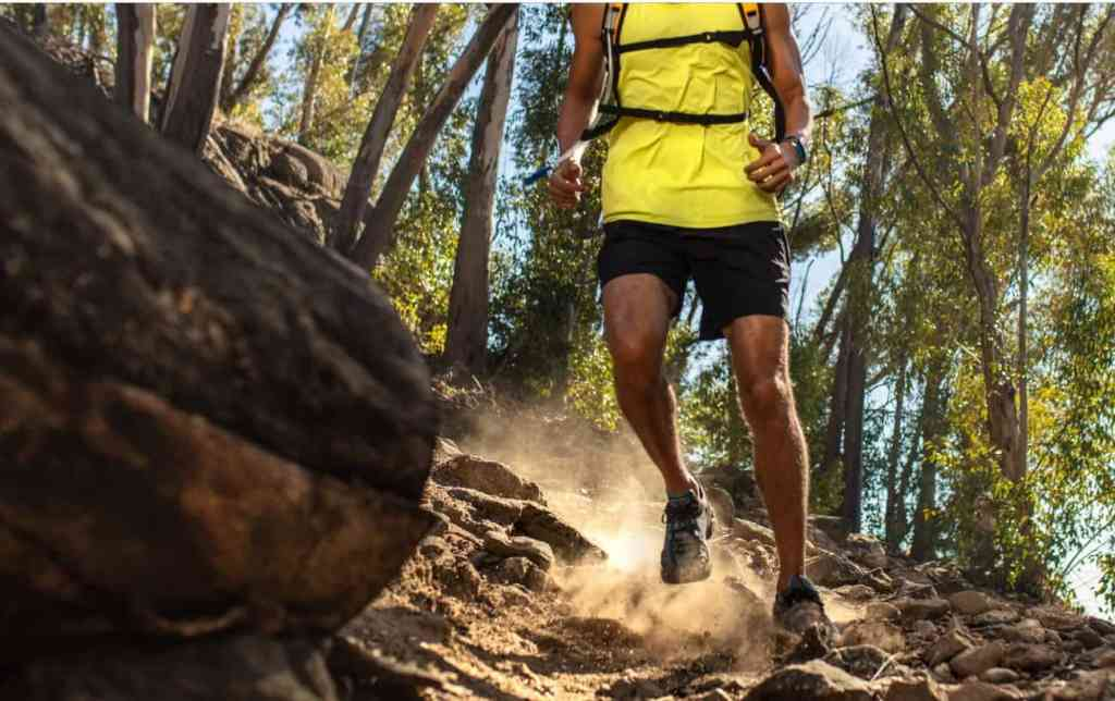 12 Best Gifts For Trail Runners