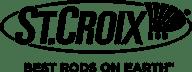 St Croix Rod