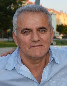 Esad Kočan