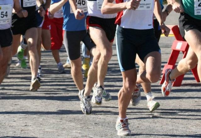 Resultado de imagem para Maratona Cidade do Natal
