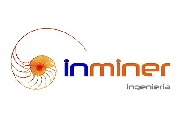 inminer