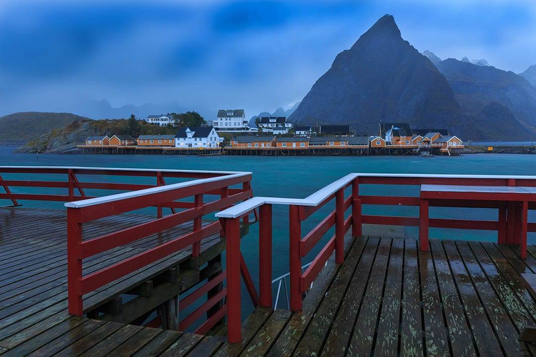 Lofoten Islands Photo Tour_4