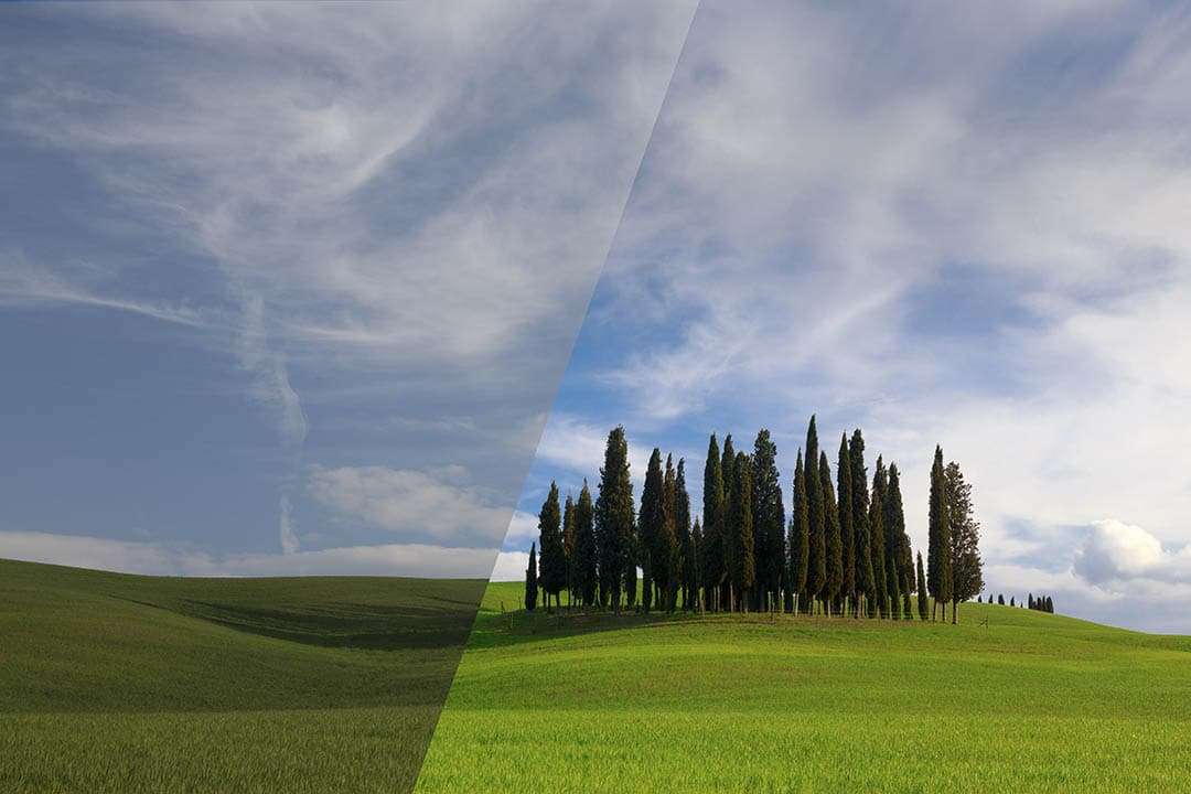 Tuscany Collection 9314-3