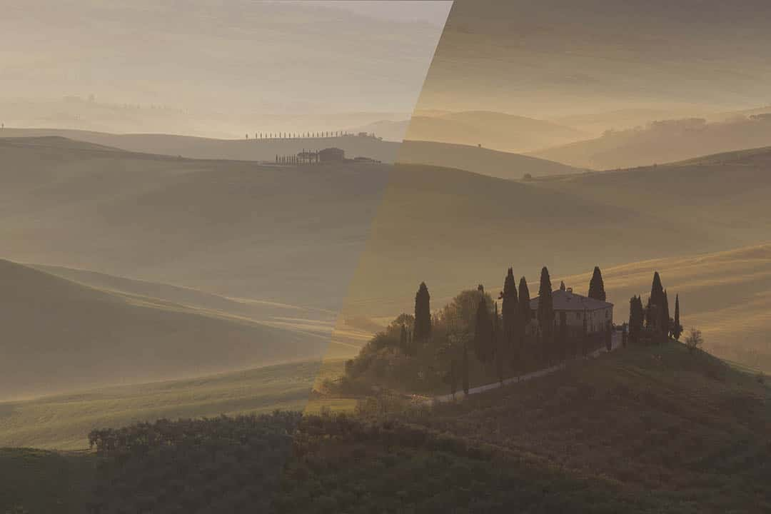 Tuscany Collection 9379-3