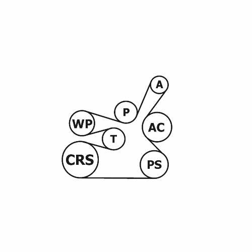 2004 gmc canyon radio wiring diagram how to draw a network chevy colorado hood engine | get free image about