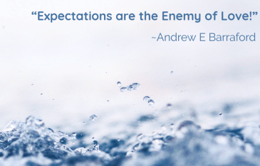 Expectations-Quote