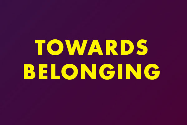 event_towardsbelonging