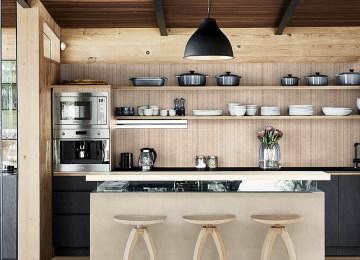 Piastrelle Cucina Marazzi | Piastrelle Cucina Idee In Ceramica E ...