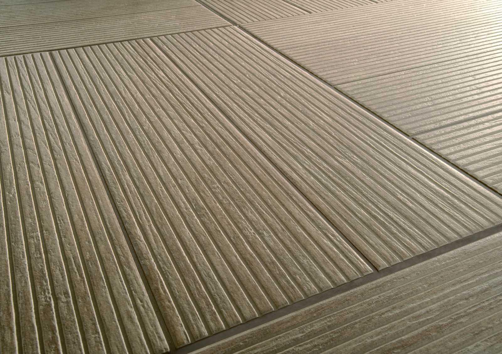 Piastrelle Per Esterni Effetto Legno : Piastrelle per esterno legno piastrelle per esterni che