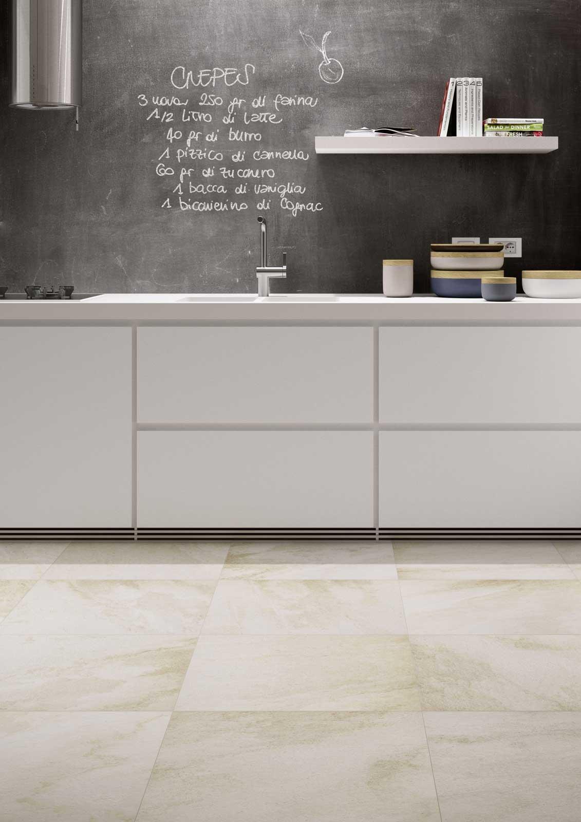 Ceramiche Da Cucina | Piastrelle Per Rivestimenti Cucina Bagno ...