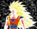 Dragon_Ball___Goku_ssj3_by_albertocubatas