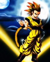 Evil_Goku_by_TheDummyDecoy 02