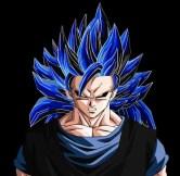 Evil_Goku_ssj3_Dragon_Ball_AF_by_ExtremeNick