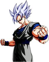 Evil_Goku_SSJ_by_mistycgohan93
