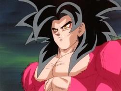 Goku ssj4 (1)