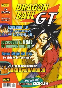 Goku ssj4 (12)