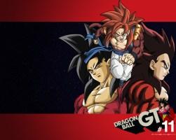 Goku ssj4 (22)