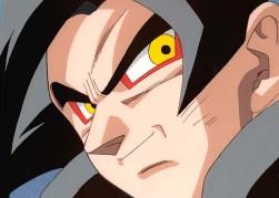 Goku ssj4 (4)