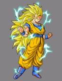 Goku___Super_Saiyan_3_by_dbzataricommunity
