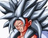 Goku AF ssj5 (13)
