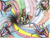 Psychedelic images (12)