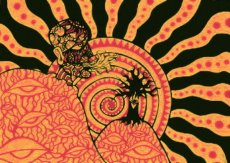 Psychedelic images (27)