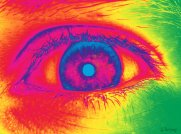Psychedelic images (3)