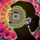 Psychedelic images (31)