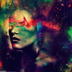 Psychedelic images (43)