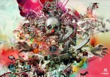 Psychedelic images (48)